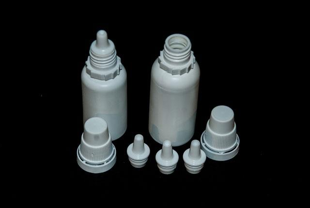 w-Frasco-PEAD-conjunto-GOTERO-18--30ML-blanco